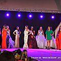 2017-Miss Bessan