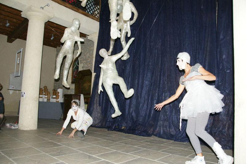performance danse picturale 02