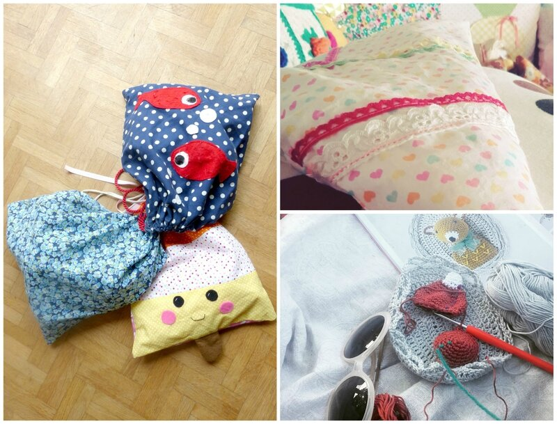 encours-couture-pochons-crochet