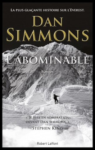 l abominable