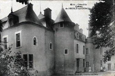 Prusly-sur-Ource (2)