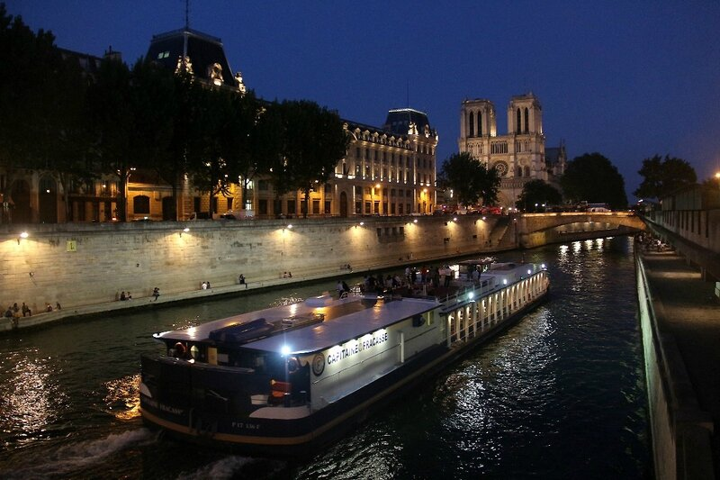 10-Paris by night_5707