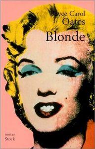 book_blonde_chez_stock_2000