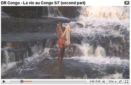La_Vie_au_Congo_5_2