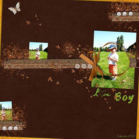 copie_de_Sev_my_dear_diary__eden_juine_2008