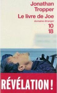 le_livre_de_joe