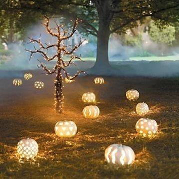 make_glowing_pumpkin_path_800X800