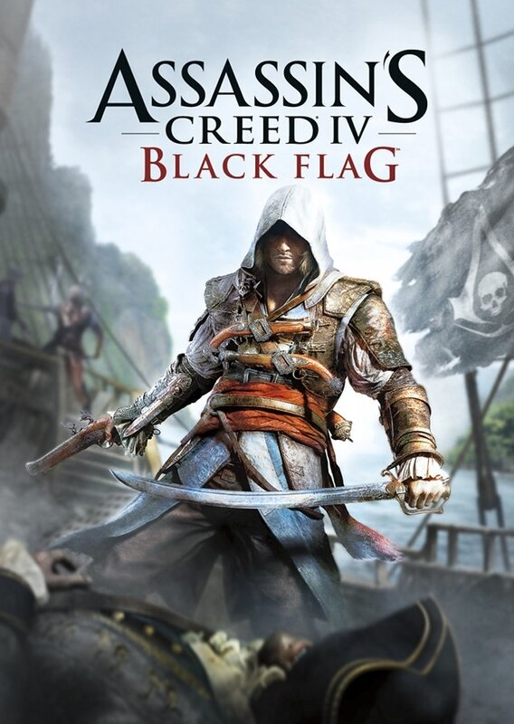 jaquette-assassin-s-creed-iv-black-flag-playstation-4-ps4-cover-avant-g-1377087729