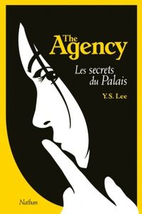 the-agency-3