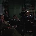 Les monstres de l'espace (quatermass and the pit) (1967) de roy ward baker