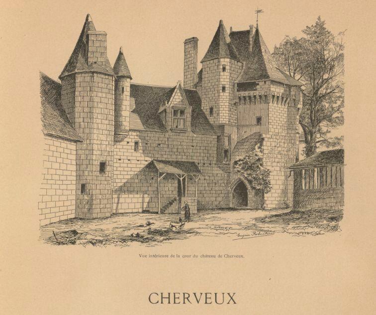 Paysages_et_monuments_du_Poitou_[