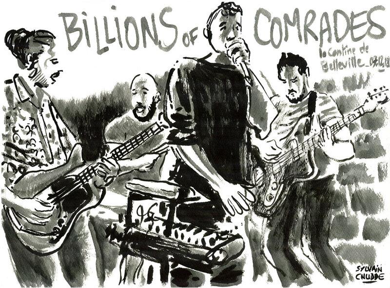 Billions_Of_Comrades