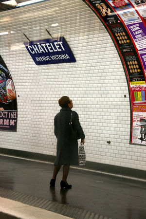 M_tro_Chatelet_6633_a