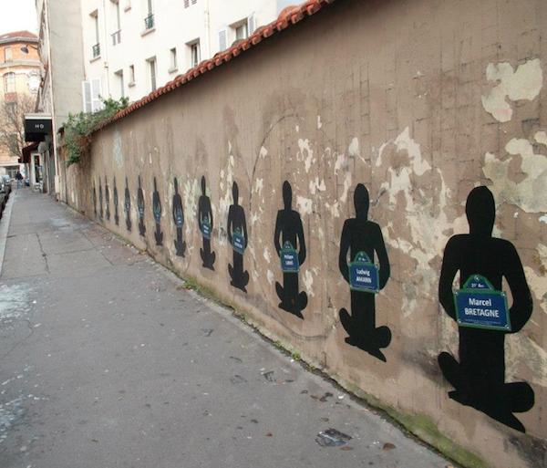 Morts-de-la-rue_RadaK_2