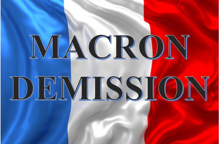 macron-demission5a09e5b143066