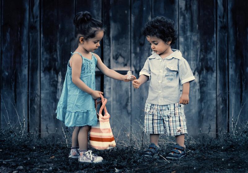 siblings-817369