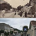 Vers le cours gambetta