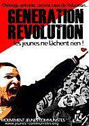 Generation-revolution[1]