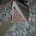 Boîte sapin de Noël (3)