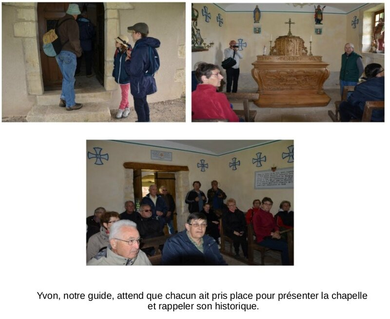 visite de Mureau2