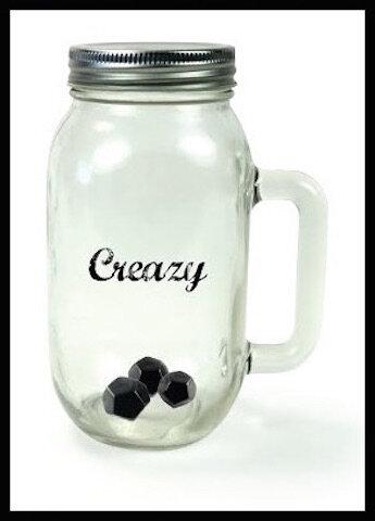 cookut creazy chantilly 4