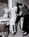 1952_in_white_photo_dressed_01