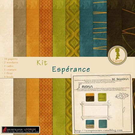 preview_kit_Esp_rance_by_margote