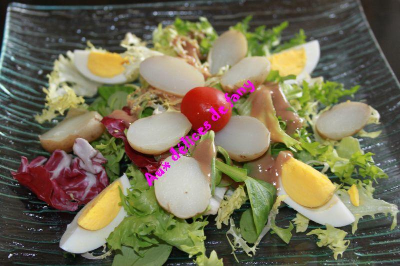 salade 012