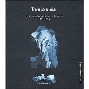 tracesincertaines