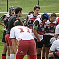 martres vs Thiers 19092015_0032