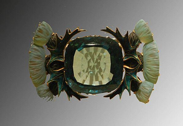 lisbonne-bijoux-art-nouveau--9-
