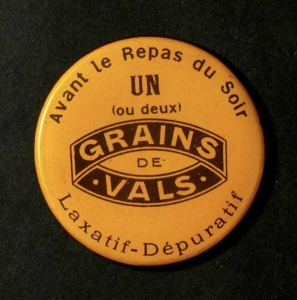 grains de vals 1