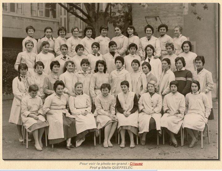 1959 Nimes lycée Feuchères_2