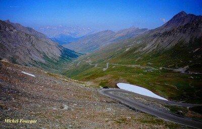 795) montée à vélo au Col Agnel (Queyras) 013