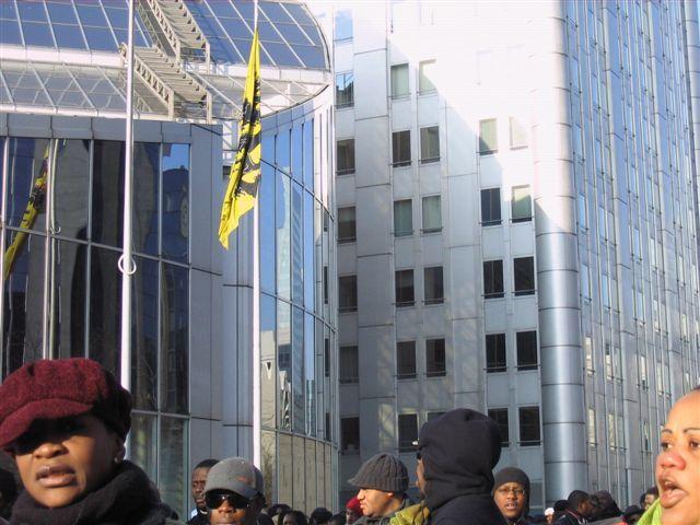 Manifestation 31 janvier 2009 (71)