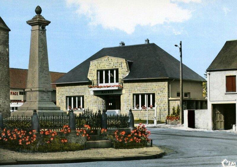 Bellou-en-Houlme (5)