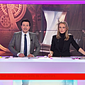 anneseften06.2020_02_20_premiereeditionBFMTV