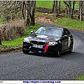 Tour_Auto_2012_349