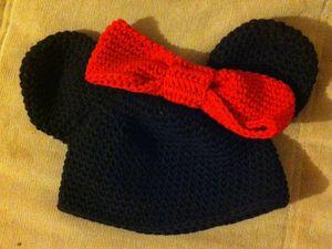 bonnets10