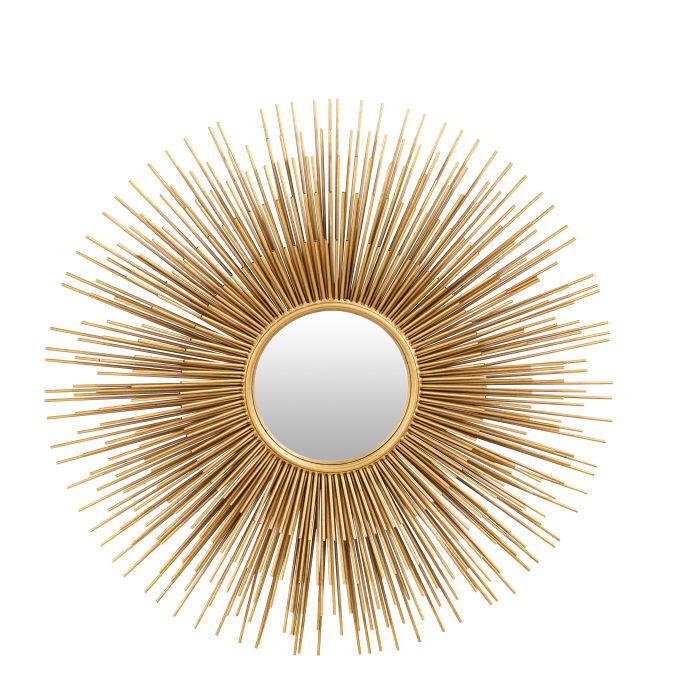 miroir-soleil-en-metal-dore-d101-700-14-0-176423_1