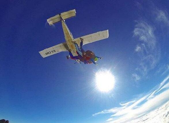 parachute11 (2)