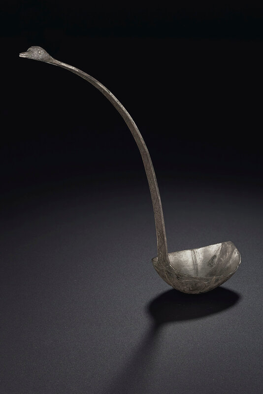 2019_NYR_18338_0553_001(a_fine_and_rare_large_silver_ladle_tang_dynasty)