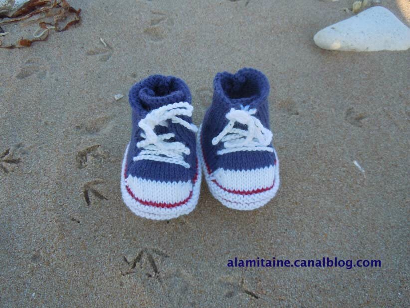 chaussons113