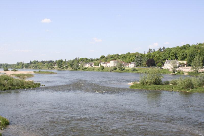 La Charite sur Loire 306