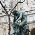 Lyon - musée des beaux-arts