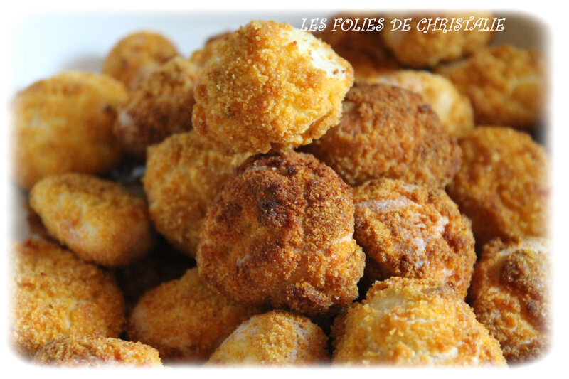 Nuggets 13