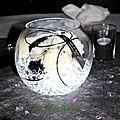vase-led-boule
