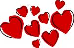 hearts-37308_640