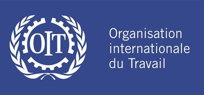 28 juin 1919 . Création de l'Organisation Internationale du Travail . 1919/2019 une vidéo exclusive FO