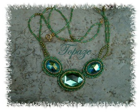 collier_a